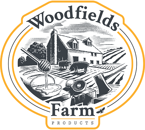 Woodfields Logo